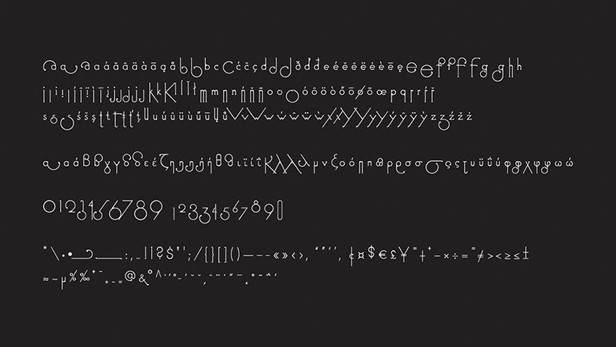 new-font-futuracha-pro-3