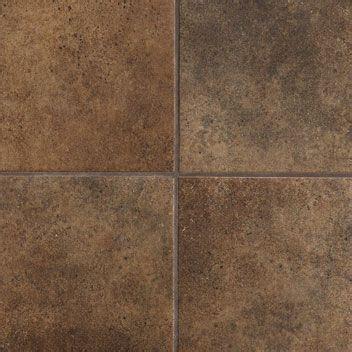 mannington tile  contemporary twist   classic