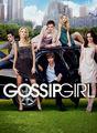 Gossip Girl: Temporada 5 | filmes-netflix.blogspot.com.br