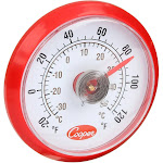 Cooper-Atkins 535-0-8 Cooler Thermometer