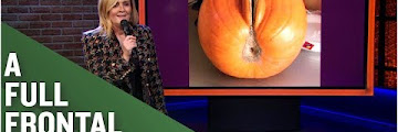 Too Much Pumpkin Free Download Clips Mp3 and Mp4