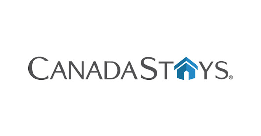 Canada's vacation rental market now accessible to more property owners as CanadaStays partners with SiteMinder