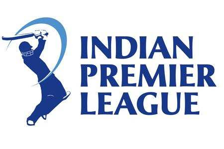 Man loses wife as stake in IPL gambling - Times of India