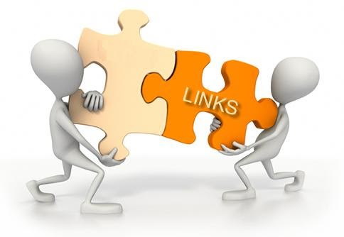 5 Smart Ways to Optimize Your Internal Anchor Text Links