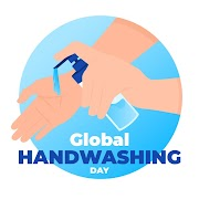happy Global Handwashing Day 2020: Quotes, Images, Wishes, Messages, Greetings