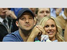 Report: Tony Romo To Suit Up In Uniform, Sit On Mavericks