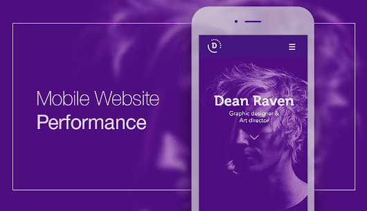 Best Practices for Mobile Website Design - Everything You Need to Know