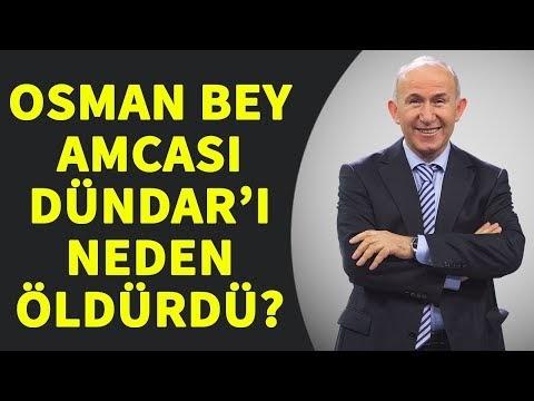 Osman Bey, Dündar Bey'i Neden Öldürdü?