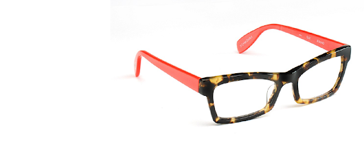 Designer Reading Glasses That Fit Your Style