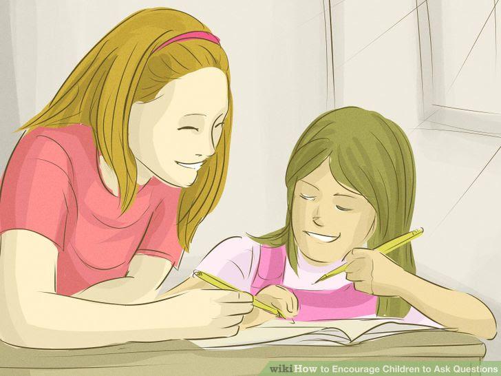 Make Money Easily (for Kids) Step 7.jpg