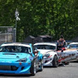 Photo recap: Formula Drift round 4 - New Jersey at Wall Speedway | TUNE86