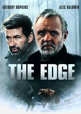 Edge, The