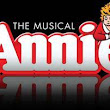 Speciale Annie-dag in Theater aan de Parade