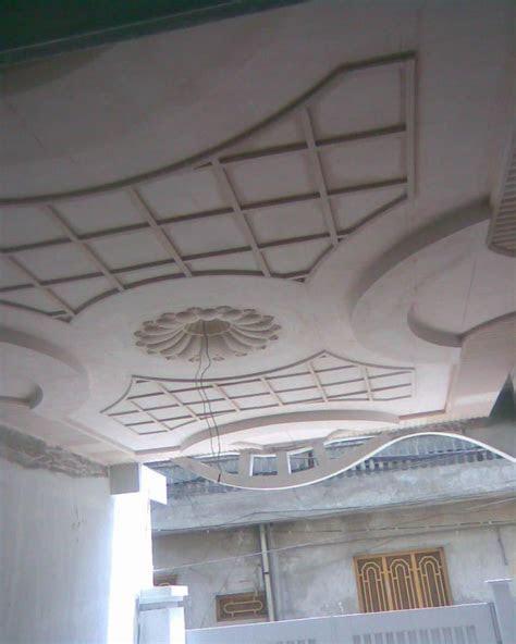 pop design roof