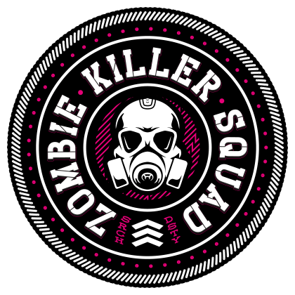 Image result for zombie killers