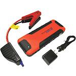 Platinum Tools PLT-99301 12v 18000mah Lithium Portable Jump Starter