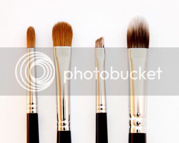 BrushHeads 5R 10 60B 12 600px