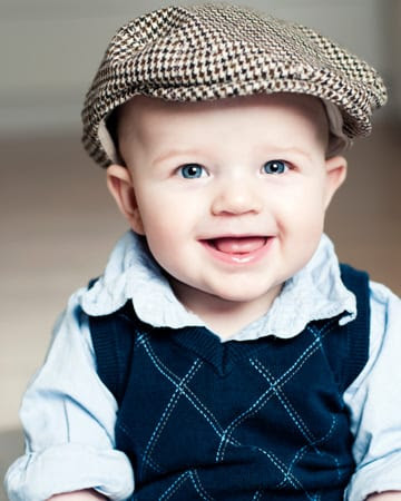 120 Beautiful Unique And Cute Boy Names With Meaning Listaka