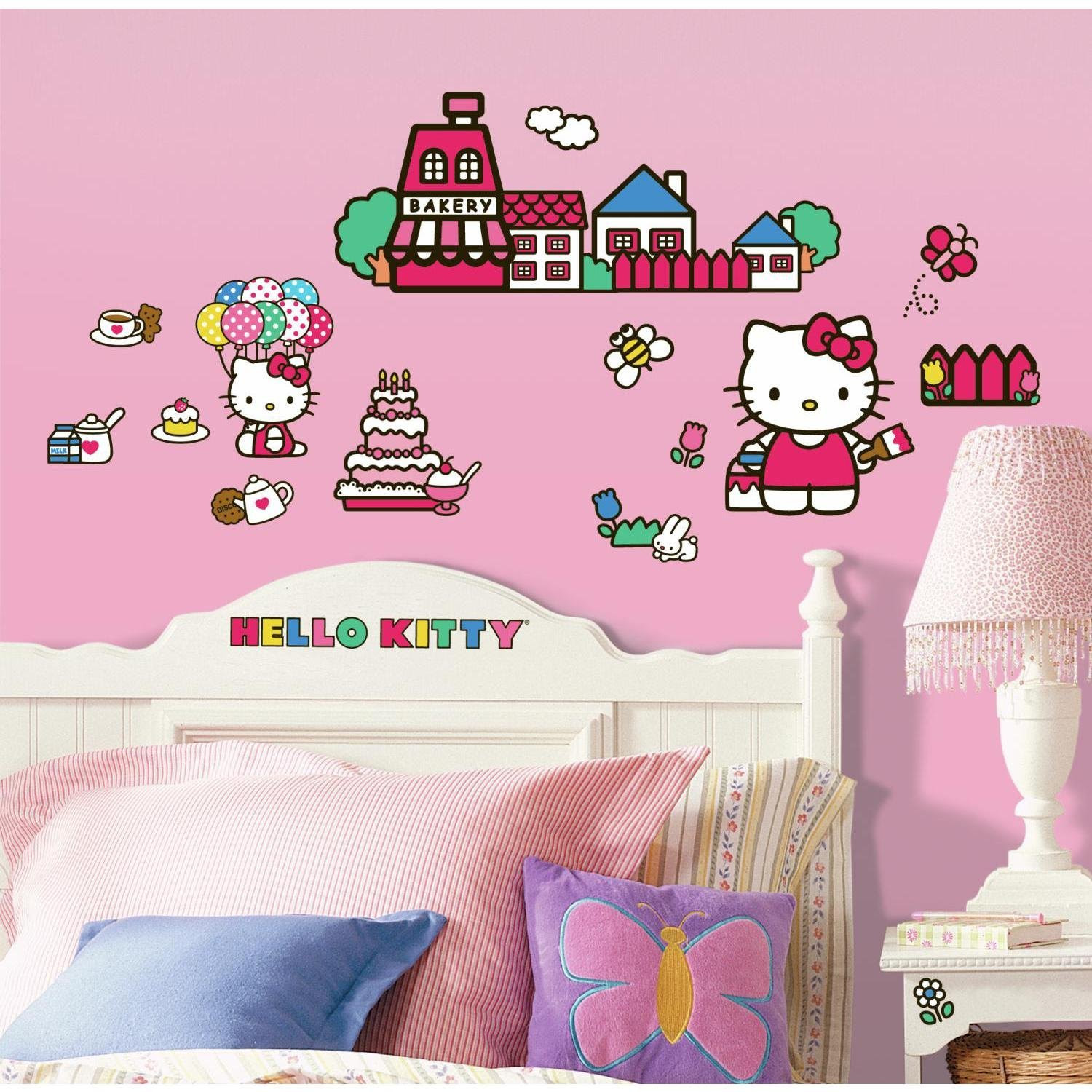 Hello Kitty | Fabulessly Frugal: A Coupon Blog sharing Amazon ...