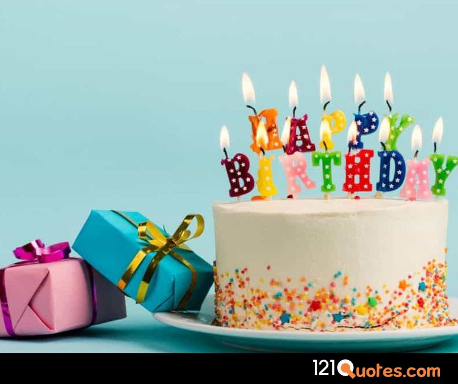 Best Of Name Happy Birthday Sister Images Free Download Wallpaper