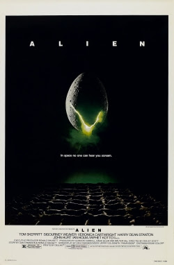File:Alien movie poster.jpg