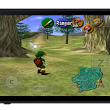 N64iOS Update Being Worked On For iOS 6.x By ZodTTD | iJailbreak.com