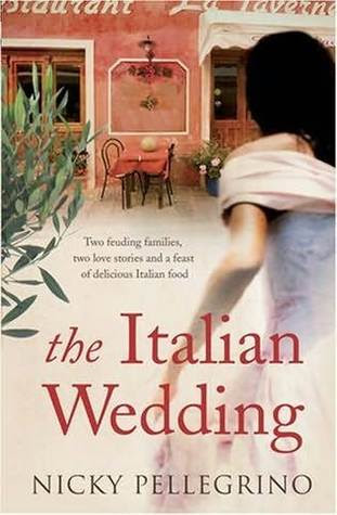 The Italian Wedding