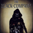 Review of The Black Company by Glen Cook