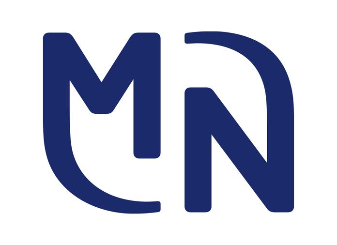 mn logo