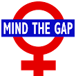 Women's History Month – revisiting our work on the Wikipedia gender gap | Wikimedia UK Blog