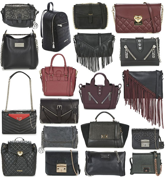craving: awesome handbags