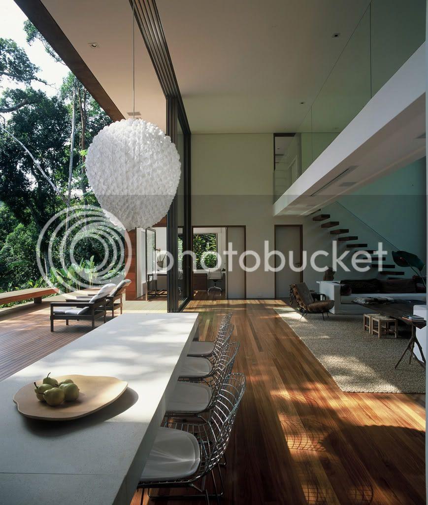 House in Iporanga 10