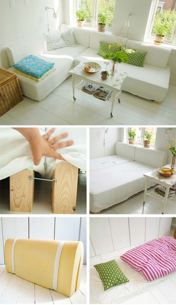 Brilliant-Ideas-For-Your-Bedroom-2
