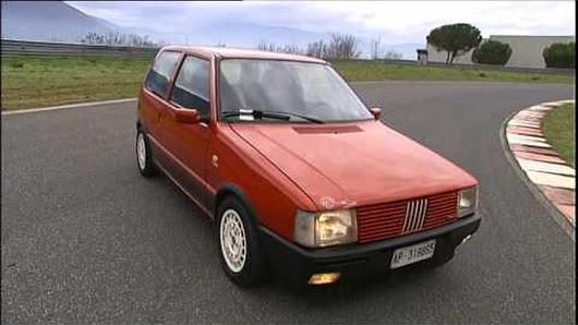Gabriele tumminello google tuning fiat uno turbo ie automototv thecheapjerseys Choice Image