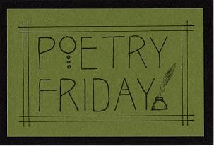 http://kerirecommends.com/wp-content/uploads/2014/07/poetry-friday-logo.jpg