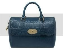 Mulberry Lana Del Rey Bags