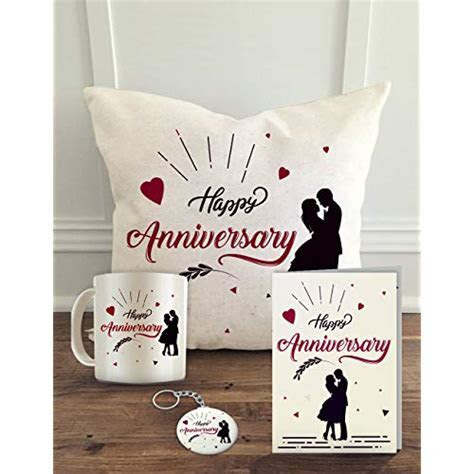 Anniversary Gifts For Husband: Buy Anniversary Gifts For