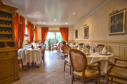 photo du restaurant LE CLOS DU VILGACY