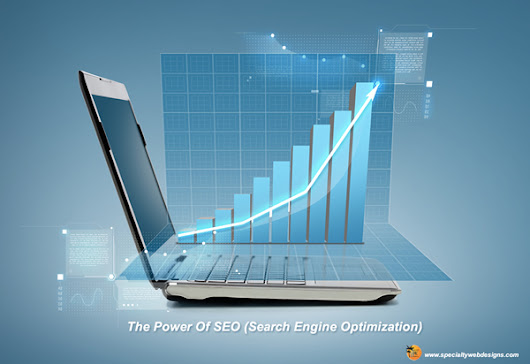 Try These Five Simple SEO Strategies To Optimize Your Website.