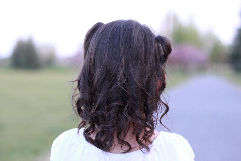 curls by replicate then deviate