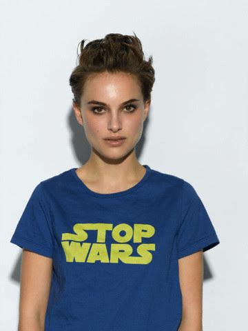 star wars queen amidala actress