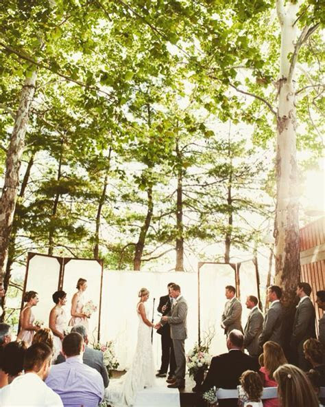 47 best images about Outdoor Wedding Ceremony Venue at
