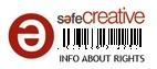 Safe Creative #1005166302950