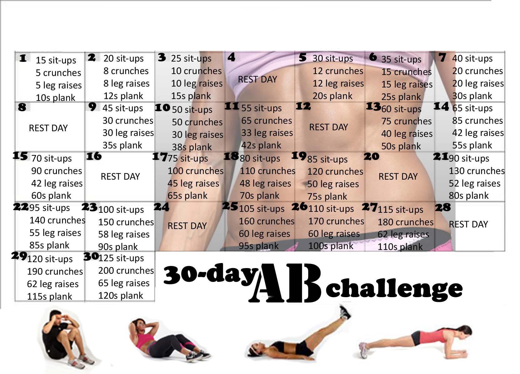 http://nsfitbitch.files.wordpress.com/2013/05/ab-challenge.jpg