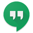 Hangouts 4.0.100147489 APK Download - APKMirror