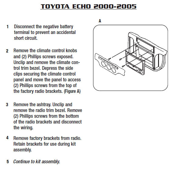 Diagram Toyota Echo 2003 Wiring Diagram Full Version Hd Quality Wiring Diagram Diagramgrimj Camperlot It