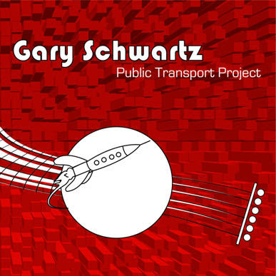 Gary Schwartz Public Transportation Project