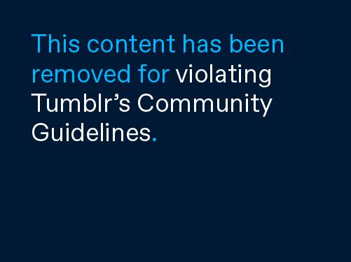 Resultado de imagem para stupid love