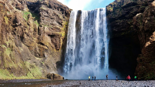 Iceland Road Trip: Our 2-Week Itinerary — Weblog Wannabe