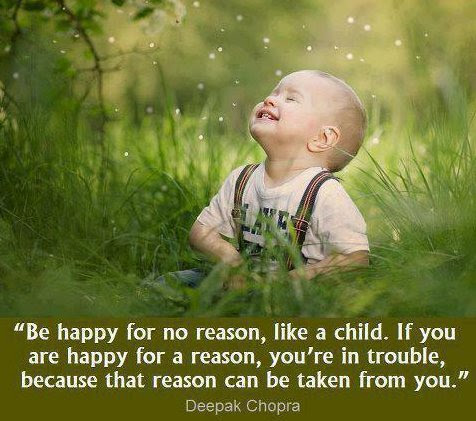 55 Best And Heart Touching Happiness Quotes For You